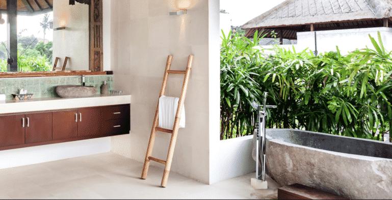 9-Ways-Go-Green-In-Your-Bathroom