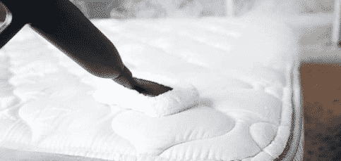 Bed And Mattress Cleaning