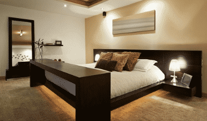Bedroom Furniture Cleaning Tips